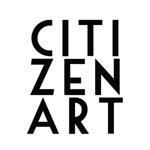 Citizen Art NZ
