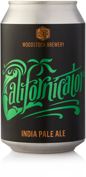 Californicator IPA