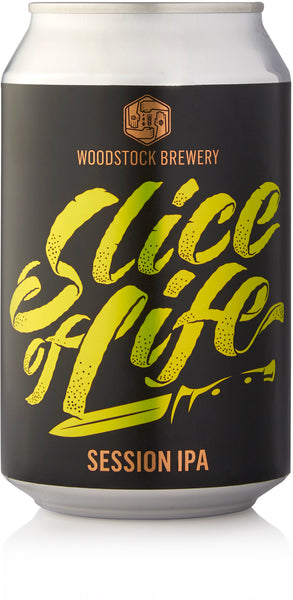 Slice of Life Session IPA