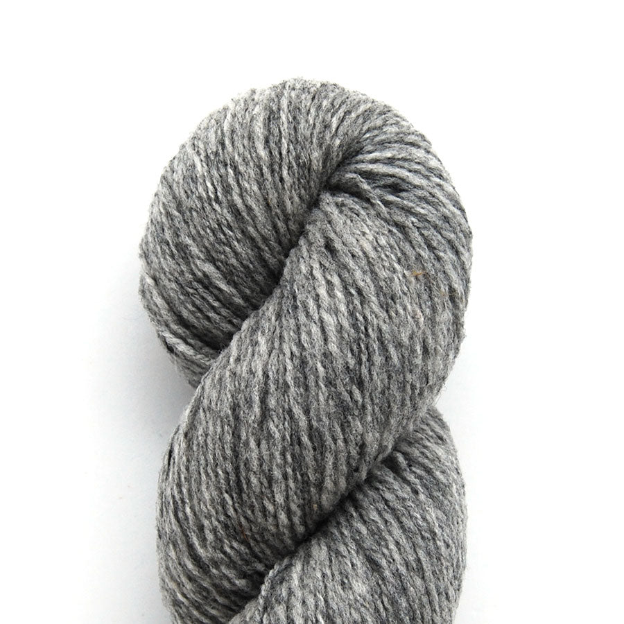 Brooklyn Tweed Loft Yarn Loop