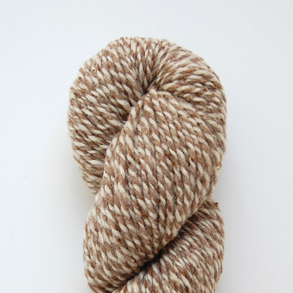 Shelter Yarn caribou