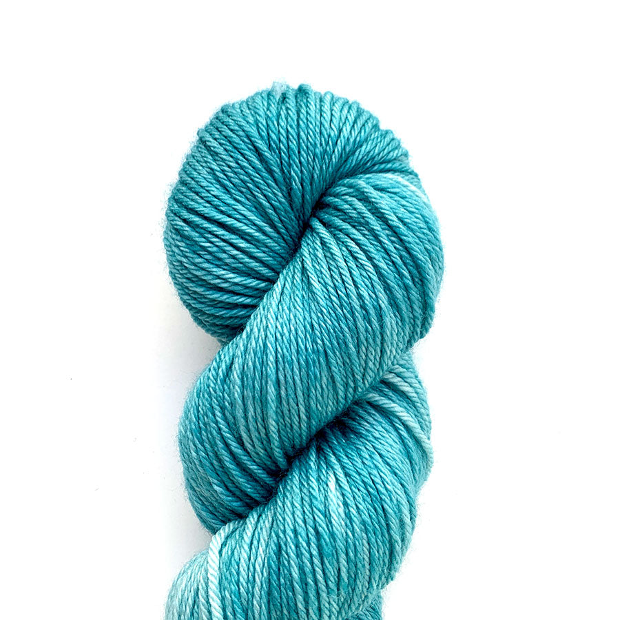 Squish Worsted