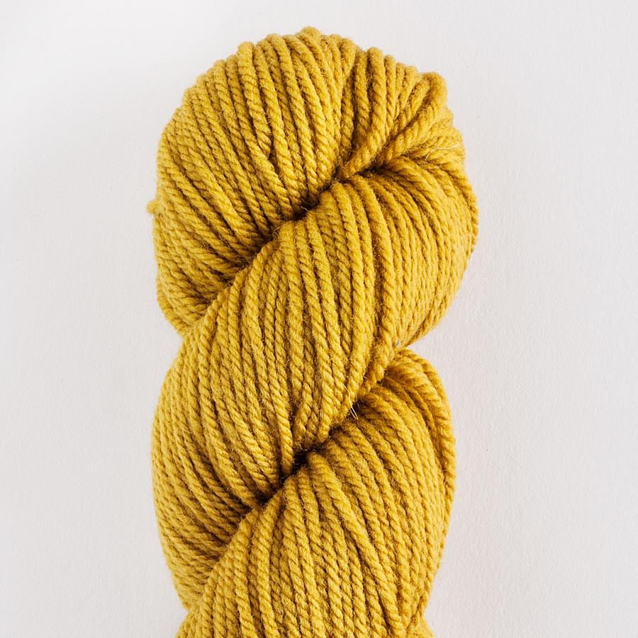 Brooklyn Tweed Arbor
