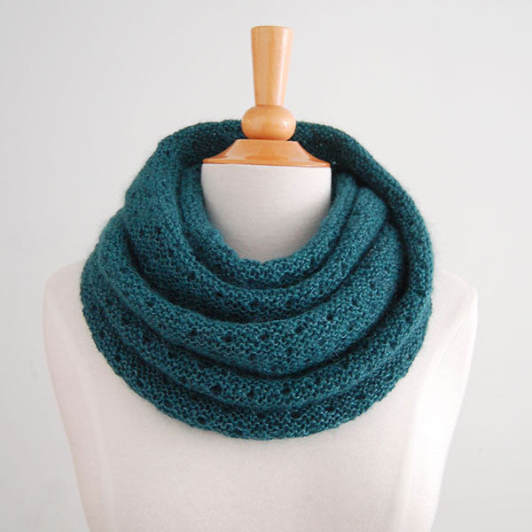 Stacia Cowl Kit