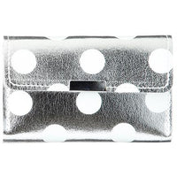 Givre by Delfonics : Card Case