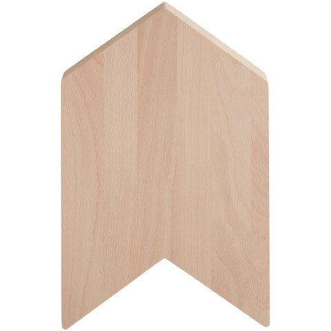 Snug.Studio : Chevron Chopping Board