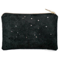 Lee Coren : Portofino Clutch