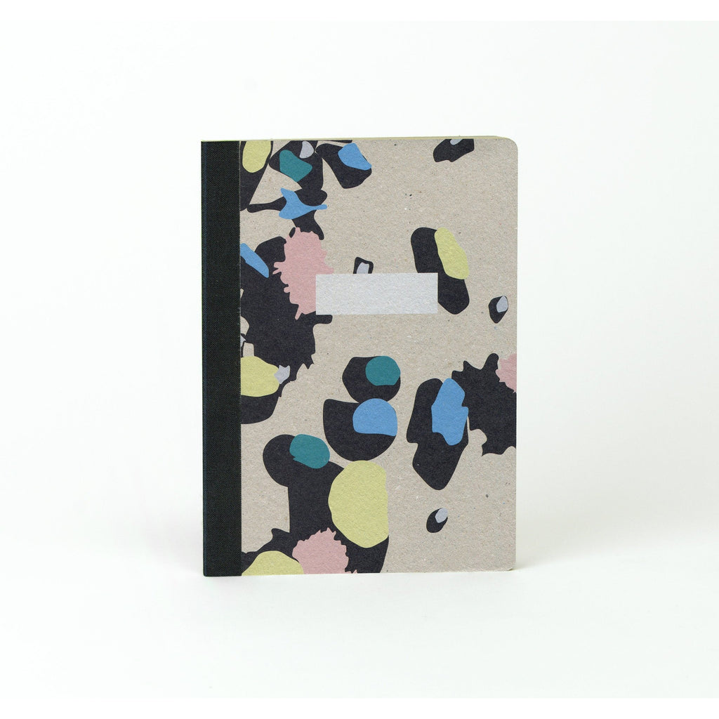 Papier Tigre : Notebooks