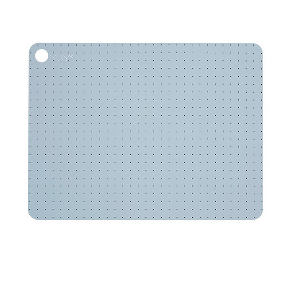 OYOY : Graphic Placemats