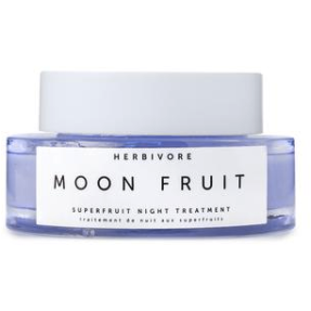 Herbivore Botanicals : Moon Fruit