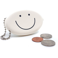 Classic Coin Pouch