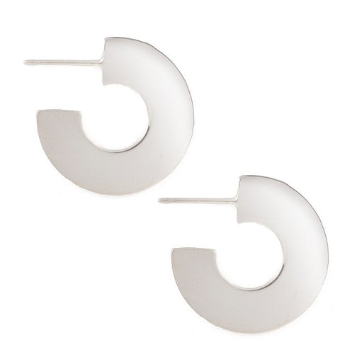 One Six Five : Cece Earrings