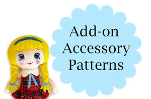 Accessory Patterns