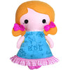 Tiny Tot Doll Clothes