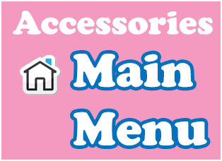 Accessories Main Menu