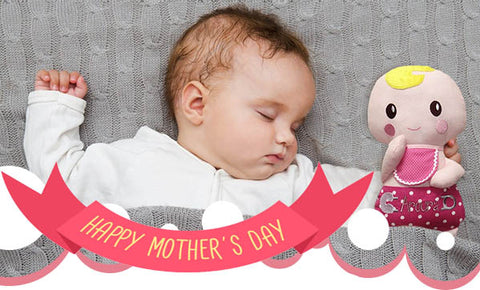 Happy Mothers Day to all of my wonderful Dolls And Daydreams fans