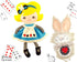 products/Alice_in_Wonderland_Sewing_Pattern_23.jpg