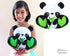 products/BFFPandaSew12kiddie.jpg