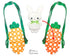 products/Carrot_Tote_ITH_Pattern_12.jpg