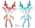 products/ChristmasReindeersewingpattern2.jpg