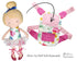 products/Doll_Carrier_Sewing_13.jpg