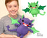 products/Dragon_ITH_Pattern_123_Kids.jpg
