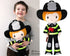 products/Firefighter_sew_123kiddie.jpg