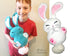 products/Giggle_bunny_ITH_12345.jpg