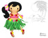 products/Hula_Girl_ITH_1.jpg