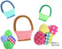 products/ITH_Easter_Egg_Basket_Embroidery_Machine_Pattern_Feltie_In_The_Hoop_Tutorial_8c3d6e81-fbd5-485e-9e95-8a692cf8564e.jpg