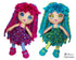 products/Poppy_Poopet_ITH_127.jpg