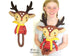 products/Reindeercaribousewingpatternkids.jpg