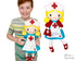 products/RetroNurseITH1kid.jpg