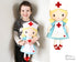 products/RetroNursesewingpattern123kiddy.jpg