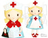 products/RetroNursesewingpattern23.jpg