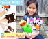 products/Sewing_master_Ice_Cream_Kid_3c940de7-3bf7-4911-b991-c42c9c16fc37.jpg