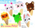 products/Sewing_master_Ice_Cream_Pack_2_names.jpg