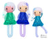products/Snow_queen_ITH_Doll_12.jpg