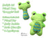 products/SnuggleFrogSewingset2.jpg