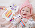 products/SnuggleunicornITHkiddy_520c2ef9-7490-4970-8b2c-5a8b29cdda29.jpg