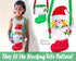 products/Stocking_Tote_SEW_kid_a.jpg