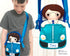 products/Tiny_Tm_Car_Tote_ITH_123kiddy.jpg