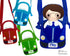 products/Tiny_Tm_Car_Tote_Sewing_Pattern_123.jpg