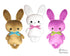 products/Tiny_Tot_Bunbun_sewing_12a.jpg