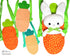 products/Tiny_Tote_Carrot_Sewing_Pattern_123.jpg
