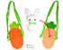 products/Tiny_Tote_Carrot_Sewing_Pattern_12.jpg
