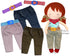 products/Trouser_123a_belts_pattern.jpg
