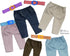 products/Trouser_12_belts_pattern.jpg