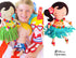 products/beach_hula_girl_boy_sewing_pattern_kiddy.jpg