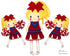 products/cheerleader_ith_12345.jpg